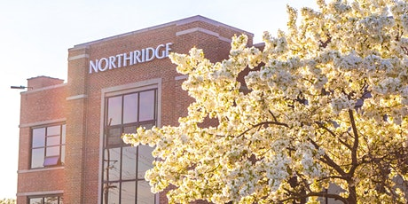 Northridge Open House: In-Person Tour and Headmaster Presentation tickets