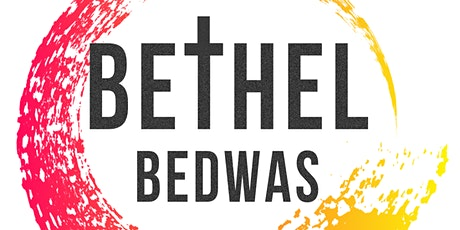 Bethel Bedwas Sunday Service tickets