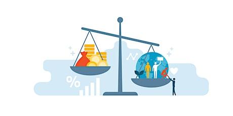 Money Talks, Money Walks: Financialization and Macroeconomics