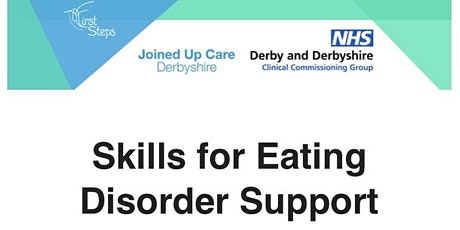 Eating Disorders in Boys and Men CPD Training for Professionals tickets