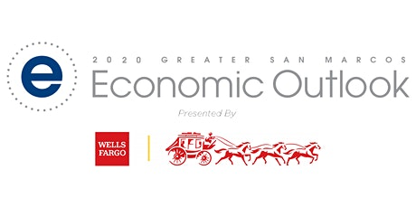 2020 Greater San Marcos Economic Outlook tickets