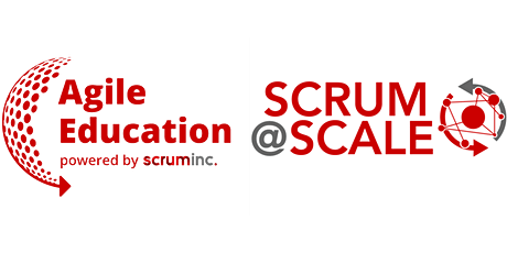Scrum Coaching Sessions (Deutsch) tickets