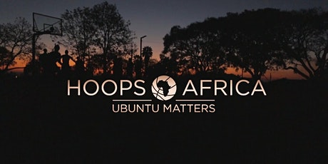 """Arts Discovery Educational Series: """"Hoops Africa: Ubuntu Matters"""" tickets"""