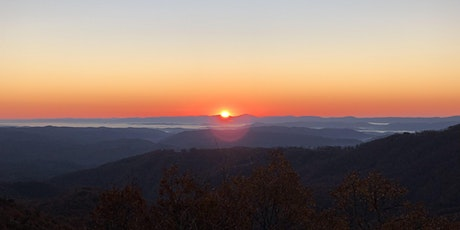 Virtual Mountaintop Work Life Integration Retreat, hosted by Triple W Forum tickets