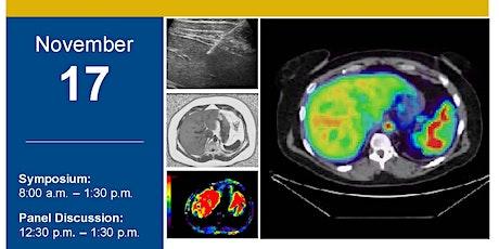 UC Davis Health - Liver Imaging  Symposium 2020 Webinar tickets