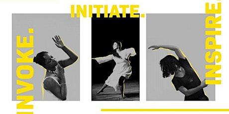 GOLDEN GIRLS GLOBAL LAUNCH ~ INITIATE (2nd of 3) tickets