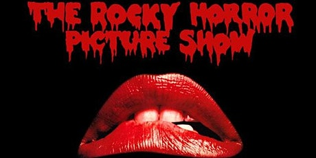 The Rocky Horror Picture Show - Outdoor Screening tickets