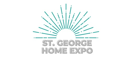 St. George Home Expo tickets