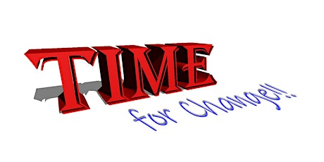 Time for Change - Start Your Side Gig from home! tickets