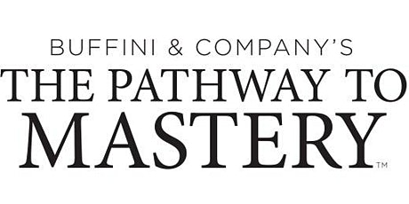 Brian Buffini's Pathway To Mastery: The Essentials – 8 Week Series w/ CE tickets