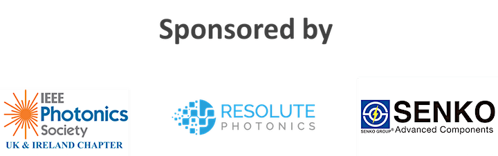 IEC / IEEE Joint Symposium on Electro-Optical Circuit Boards image