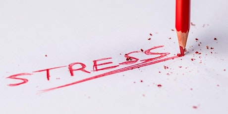 Healing from a Job Loss and Stressful Workplace Workshop tickets