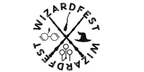 Wizard Fest Bar Crawl & Vendors Market Broken Arrow tickets