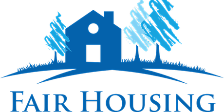 Fair Housing Law: What Every Mediator Should Know tickets