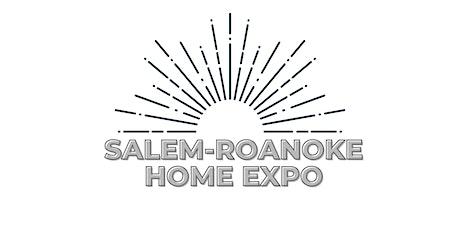 Salem-Roanoke Fall Home Expo tickets