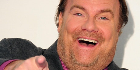 McHenry Downtown Indoor Theater presents Comedy Night with  Kevin Farley tickets