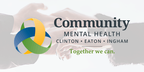 Virtual QPR Gatekeeper Training for Suicide Prevention