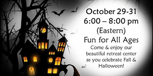 Columbus Ga Halloween Events 2020 Columbus, GA Halloween Events | Eventbrite