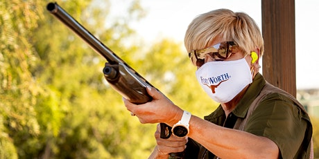 Shoot For Betsy: Sporting Clay Shoot tickets