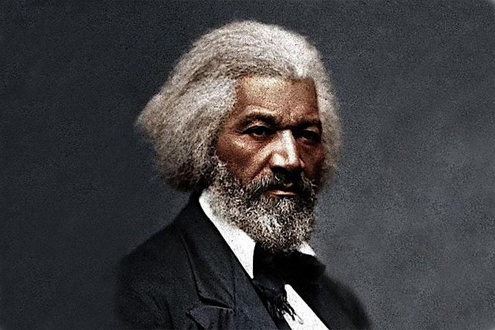 African American Transatlantic Abolitionism in Britain image