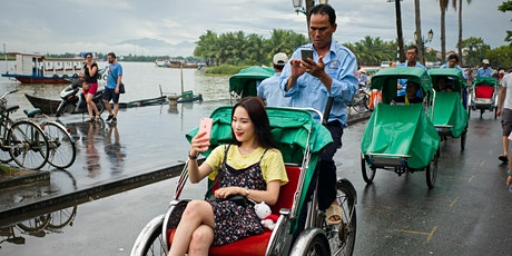 Media in Contemporary Vietnam: Culture, Politics and Hope tickets