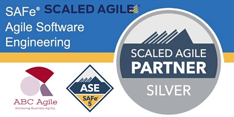 Agile Software Engineering (5.0) tickets
