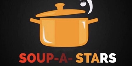 Soup-A-Stars 2020 tickets