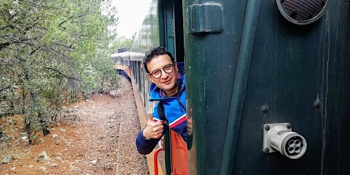 Imagen de Viaje de Barrancas del Cobre