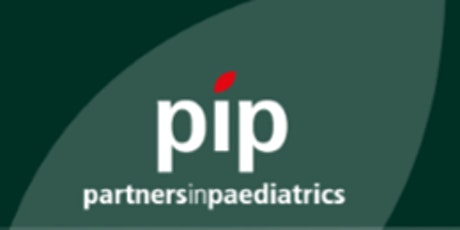 Midland Regional Paediatric Society tickets