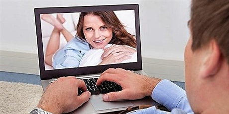 Mi,28.10.20 Wanderdate Online Dating für Singles von 30-49J Tickets