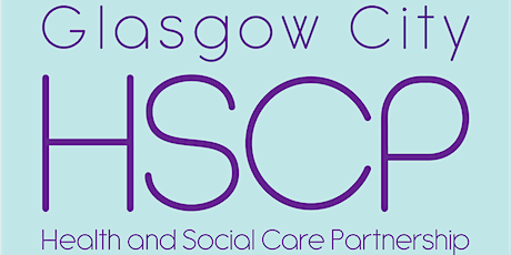 Coffee and Chat: Glasgow City Health and Social Care Partnership tickets