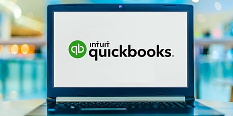 Course on Quickbooks Online tickets