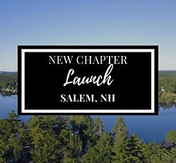 Salem, NH  Chapter Launch Event -  Women's Business League tickets