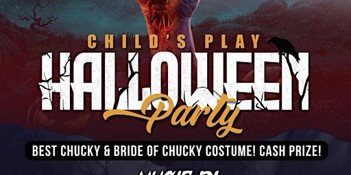 Captain Archies 2020 Halloween Party Wilmington, NC Halloween Party Events   Eventbrite