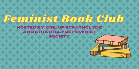 Feminist Book Club tickets