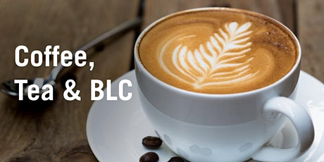 Boomers Leading Change Weekly Coffee Chat tickets