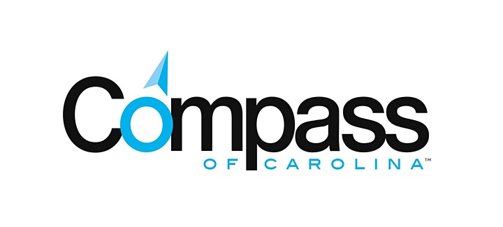 """Compass of Carolina's  VIRTUAL """"Chords of Compassion: Concert for a Cause"""" image"""