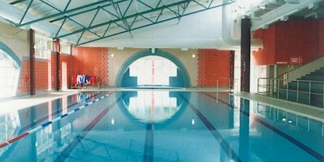 SKC Pool Sessions 2020-2021