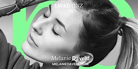 REstructure –LW&D zu Besuch in Linz