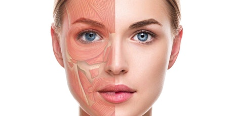 Facial IASTM - Health and Beauty Therapy in Toronto! tickets