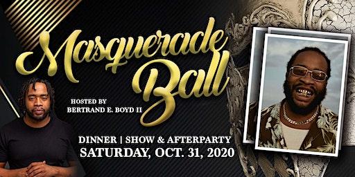 Halloween Events Columbia Sc 2020 Columbia, SC Halloween Events | Eventbrite