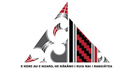 Oranga Tumuaki, Oranga Kura - Tumuaki Wellbeing Wānanga tickets