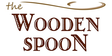 The Wooden Spoon Igloo Dining tickets
