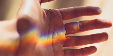 CMIM Celebrates 3rd Annual LGBTQ+ People in STEM Day tickets