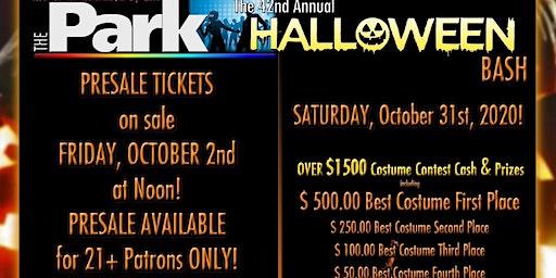 Halloween 2020 Appomattox Va Appomattox, VA Parties   Eventbrite