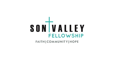 Son Valley Worship Service tickets