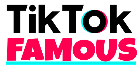 TiKTOK FAMOUS Comedy Show tickets