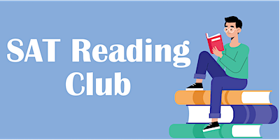 Activity: SAT Reading Club