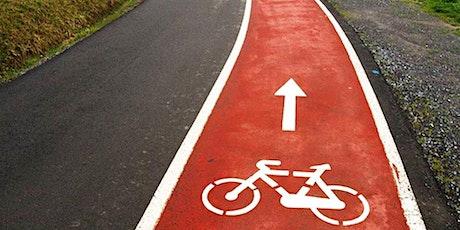 Vermutejant - La bici com a opció de mobilitat a LFV. entradas