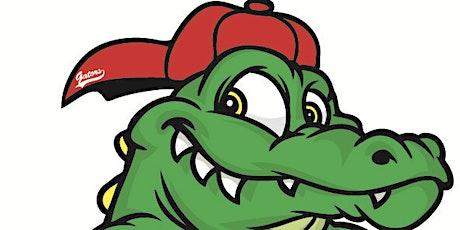 Gators Thursday, Friday & Saturday Karaoke Party Reservations tickets